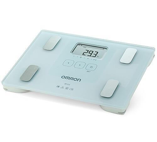 Весы напольные Omron BF212 (6)