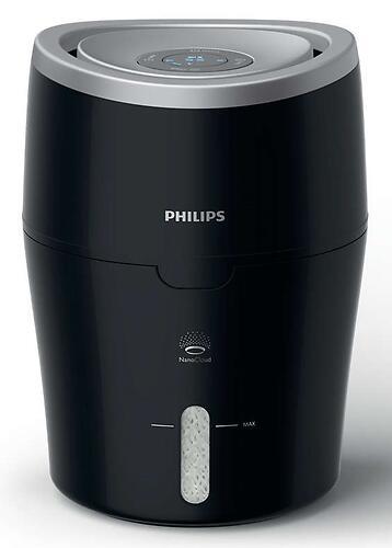 Увлажнитель воздуха Philips HU4813/11 (5)