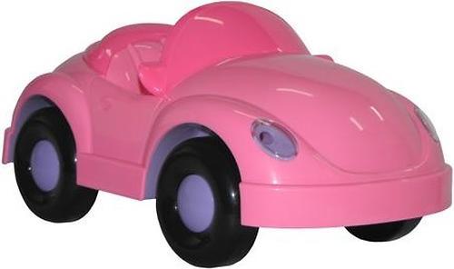 Автомобиль для девочек Вероника (1)