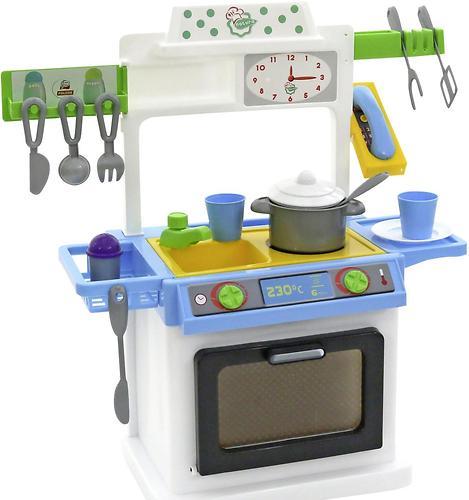 Кухня Полесье NATALI №4 (3)