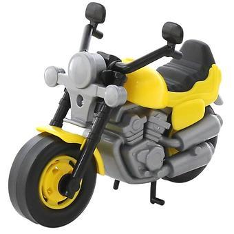 Мотоцикл гоночный Полесье Байк - Minim