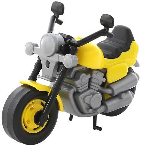 Мотоцикл гоночный Полесье Байк (4)