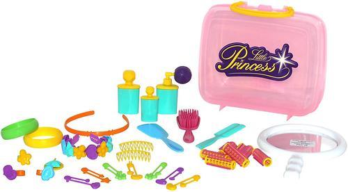 Набор Маленькая принцесса №3 (1)