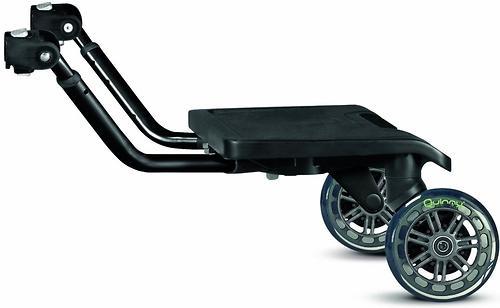 Доска к коляске для второго ребенка Quinny Baggy Board (4)