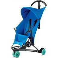 Коляска Quinny Yezz 3 Bold Blue