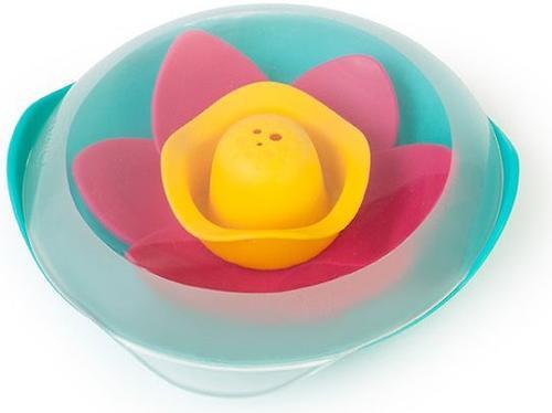 Игрушка для ванны Quut Lili Цветочек (7)