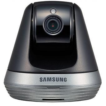 Wi-Fi Видеоняня Samsung SmartCam SNH-V6410PN - Minim