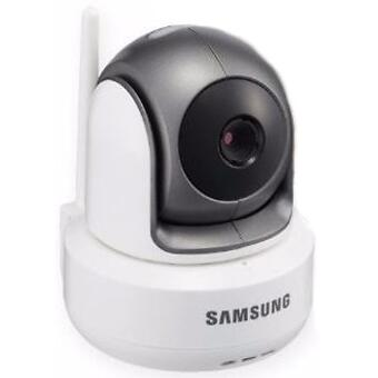 Дополнительная камера для видеоняни Samsung SEW-3043WP (SEB-1003RWP) - Minim