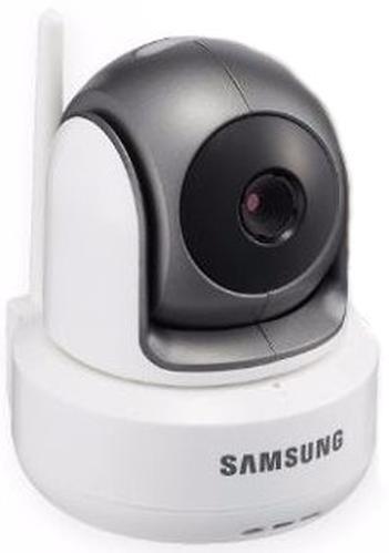 Дополнительная камера для видеоняни Samsung SEW-3043WP (SEB-1003RWP) (1)