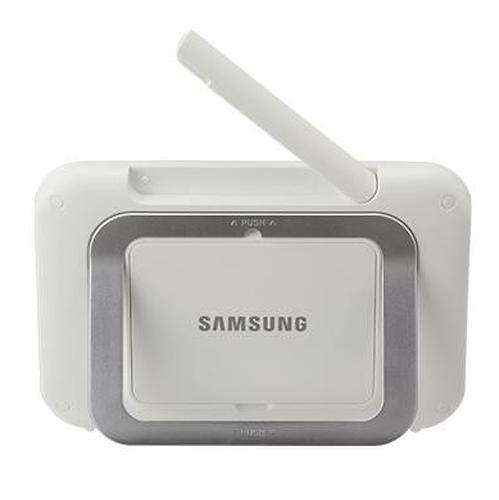 Видеоняня Samsung SEW-3053WP (4)