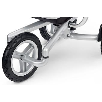 Третье колесо Silver Cross Surf 3 Wheel Adaptor - Minim