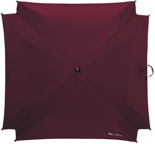 Зонтик Silver Cross для коляски Surf/Wayfarer Purple (4)