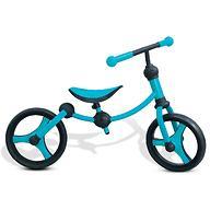 Беговел Smart Trike Running Bike Blue