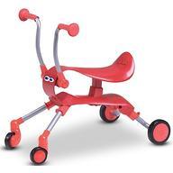 Каталка-прыгунки SmartTrike Springo Red