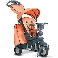 Велосипед Smart Trike 5в1 Explorer Orange