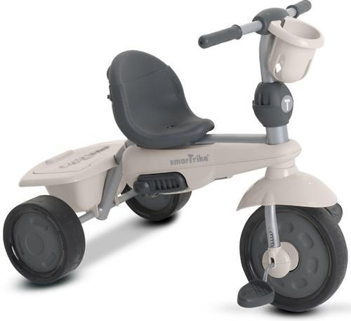 Велосипед Smart Trike 4в1 Voyage Purple (10)