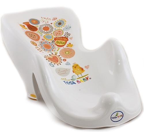 Горка Tega Baby для ванны Фолк Польша (1)