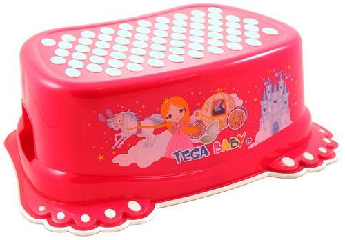 Подставка Tega Baby Маленькая принцесса (1)