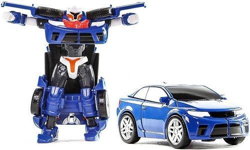 Робот-трансформер Tobot Y (3)
