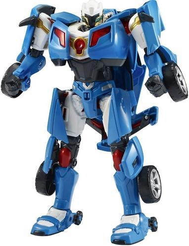 Робот-трансформер Tobot Эволюция Y (4)