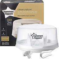Стерилизатор для СВЧ Tommee Tippee 42361081