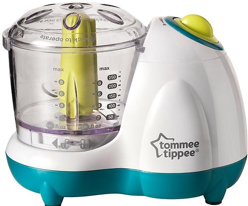 Блендер Tommee Tippee (4)