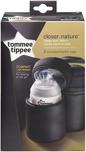 Термо-сумки TT для путешествий 2 шт в уп. (6)