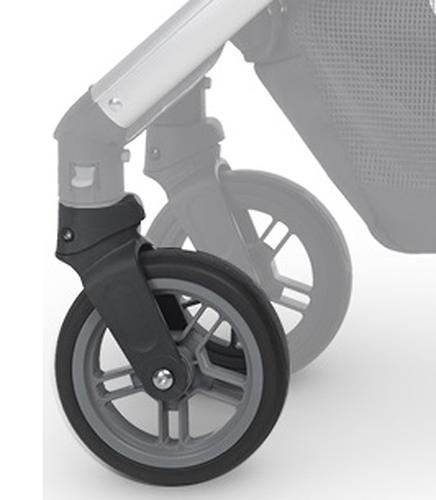 Переднее колесо для UPPAbaby Cruz 2016 (1)