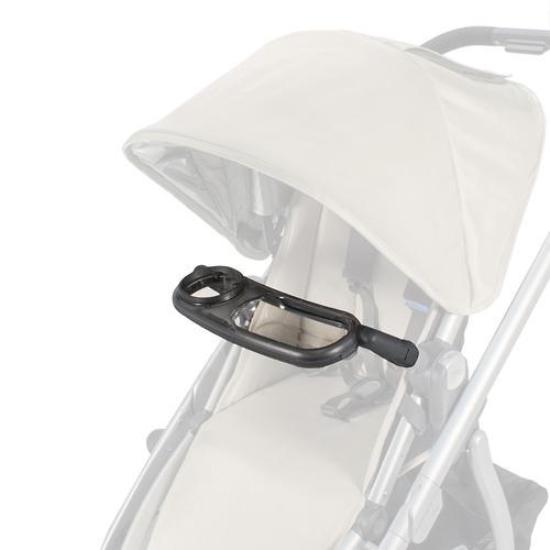 Бампер-столик UPPAbaby для колясок Vista/Cruz (5)