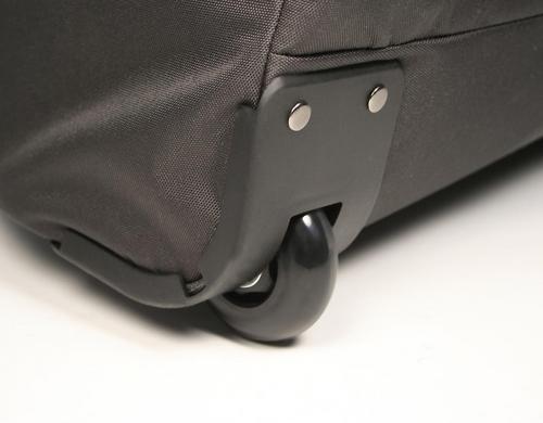 Сумка-переноска для коляски UPPAbaby CRUZ (14)