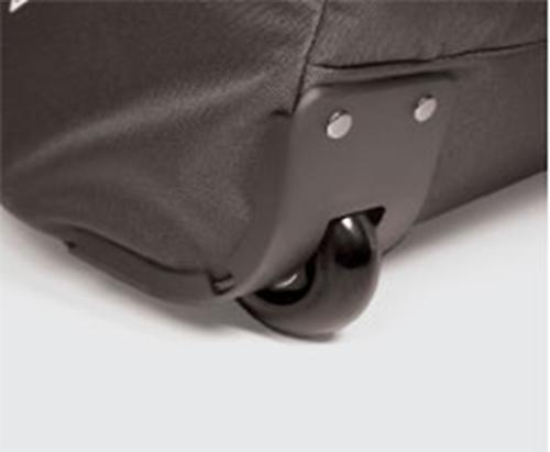 Сумка-переноска для коляски UPPAbaby VISTA (8)