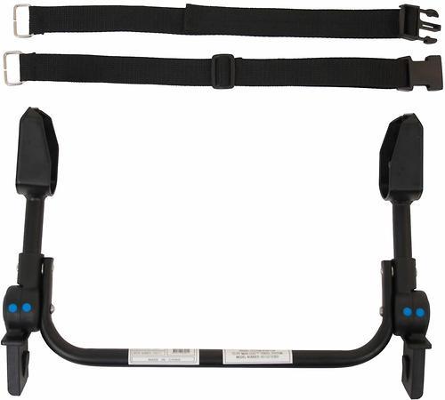 Адаптер Valco Baby для Maxi Cosi на коляски Tri Mode X, Quad X, Zee (3)