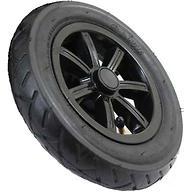 Комплект надувных колес Valco baby Sport Pack для Snap Black