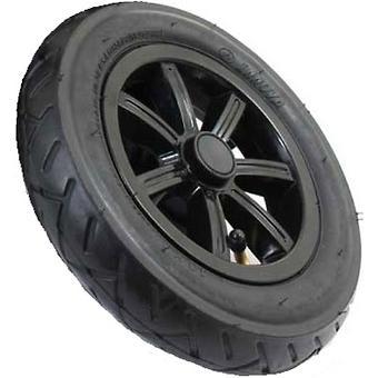 Комплект надувных колес Valco baby Sport Pack для Snap Black - Minim