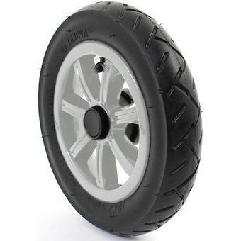 Комплект надувных колес Valco baby Sport Pack для Snap, Silver - Minim