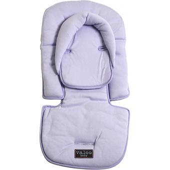 Вкладыш Valco baby All Sorts Seat Pad, цвет Grape - Minim