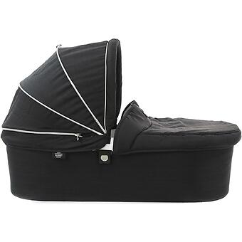 Люлька Valco baby External Bassinet для Snap & Snap4 Tailormade Night - Minim
