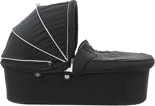 Люлька Valco baby External Bassinet для Snap & Snap4 Tailormade Night (4)