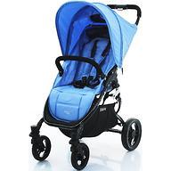 Коляска Valco baby Snap 4 цвет Powder Blue