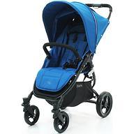 Коляска Valco baby Snap 4 цвет Ocean Blue