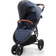 Коляска Valco baby Snap 3 Trend Denim