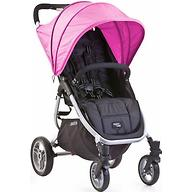 Капор Valco baby Vogue Hood на Snap и Snap 4, цвет Hot Pink