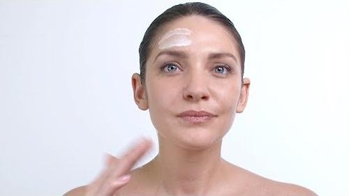 Маска очищающая Avene Cleanance Mask 50 мл (4)