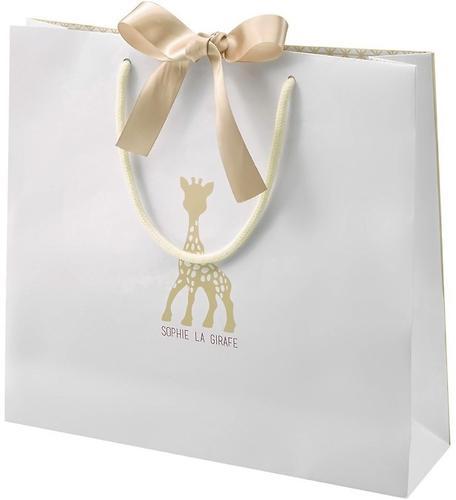 Набор Vulli Жирафик Софи с подарочной упаковкой (16)