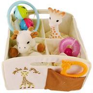 Корзина Vulli для новорожденного Sophie la girafe