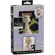 Подарочный набор Жирафик Софи
