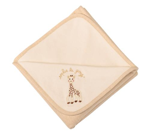 Набор Vulli для новорожденного Sophie la girafe (7)